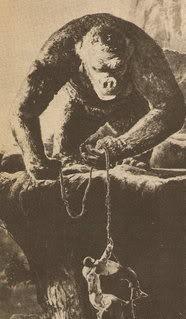 King Kong (1933) KingKong4