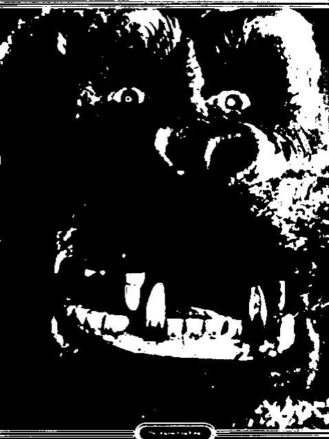 King Kong (1933) KingKongcloseup-1