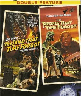 The People That Time Forgot (1977) LandThatTimeForgot
