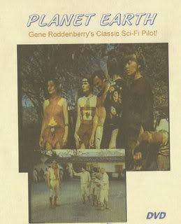Planet Earth (1974) PlanetEarth