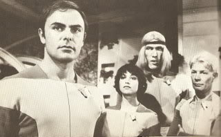 Planet Earth (1974) PlanetEarth2