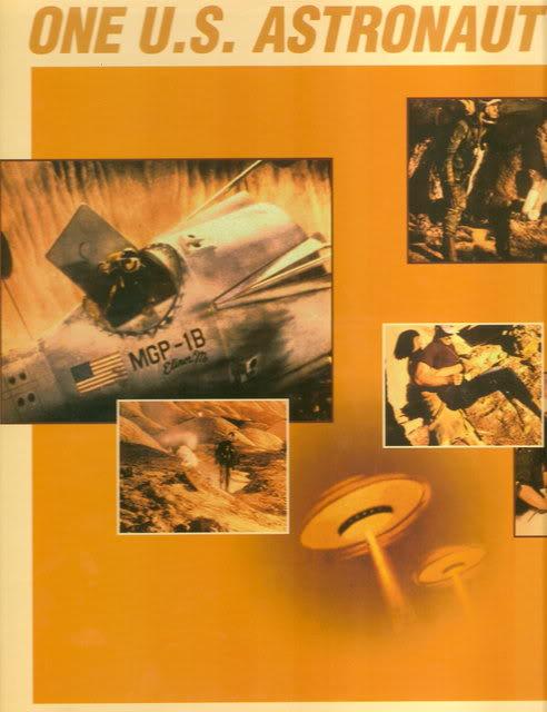 Robinson Crusoe on Mars (1964) RobinsonCrusoeonMars2