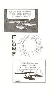 Star Trek Humor StarTrekparody13b