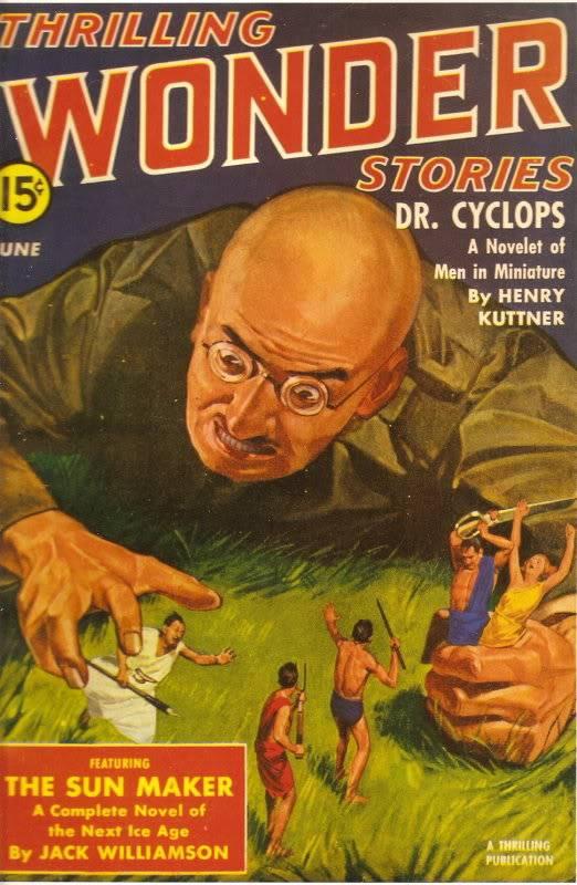 Dr. Cyclops (1940) Drcyclops-1