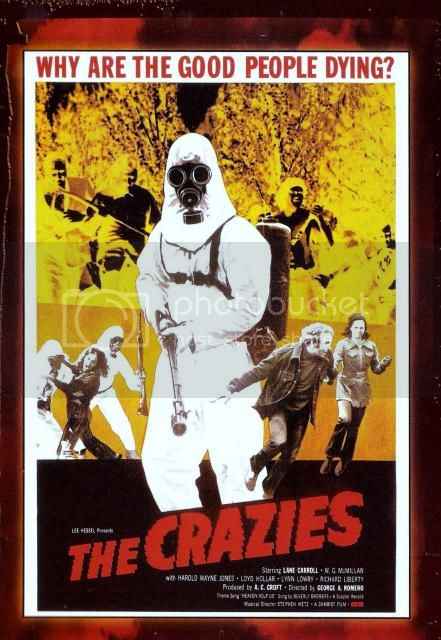 The Crazies (1973) Crazies001