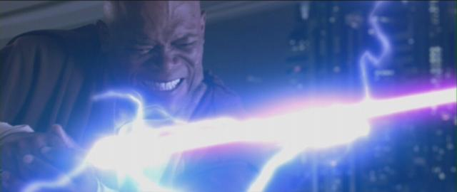 Revenge of the Sith (2005) a.k.a. Star Wars Episode III Star-Wars-Revenge-of-the-Sith-mace-windu