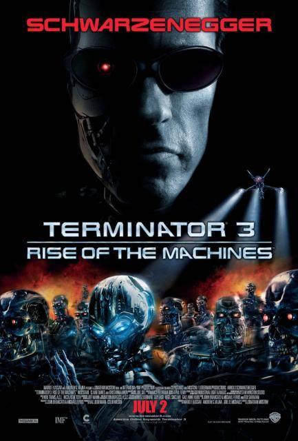 Terminator 3: Rise of the Machines (2003) Terminator_3_poster