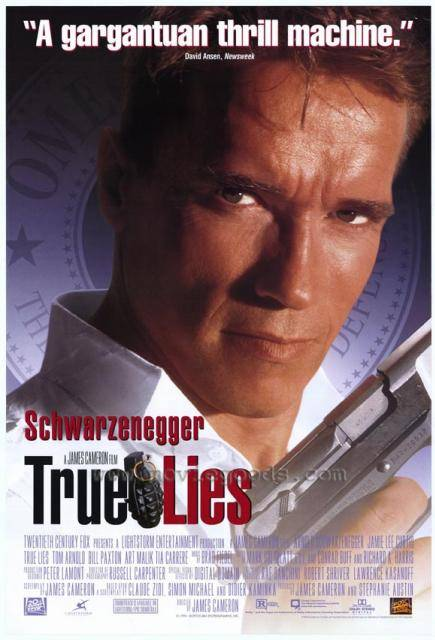 True Lies (1994) TrueLies