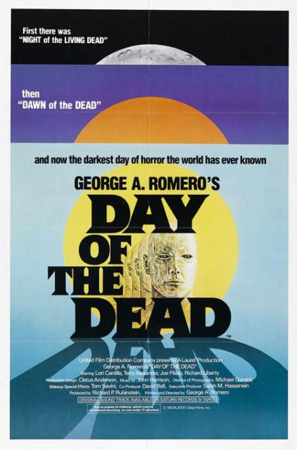 Day of the Dead (1985) Day_of_the_dead