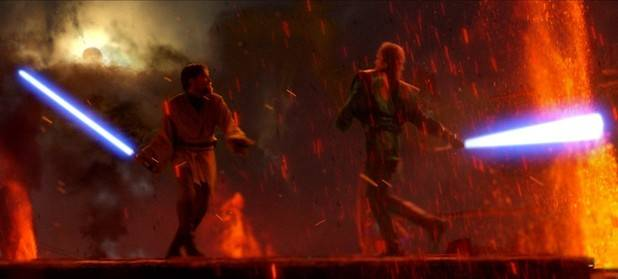 Revenge of the Sith (2005) a.k.a. Star Wars Episode III Star_wars_iii_revenge_of_the_sith