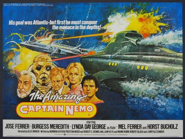 The Amazing Captain Nemo (1978) Amazing_Captain_Nemoposter