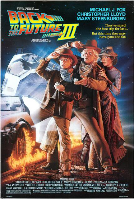 Back to the Future Part III (1990) Back-to-the-Future-Part-III