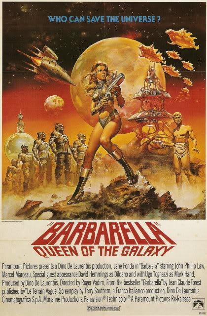 Barbarella (1968) Barbarella2-1