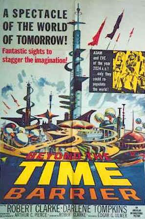 Beyond the Time Barrier BeyondTimeBarrier-1
