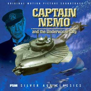 Captain Nemo and the Underwater City (1969) CaptNemoUnderwaterCity3