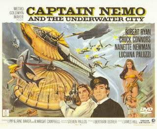 Captain Nemo and the Underwater City (1969) CaptNemoUnderwaterCity4