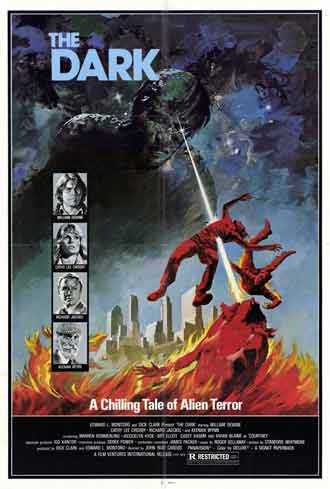 The Dark (1979) Dark-1