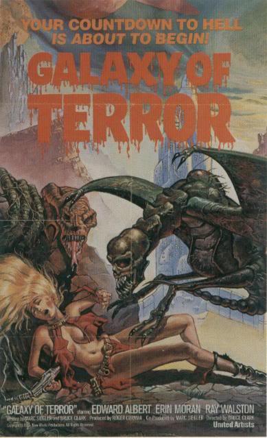 Galaxy of Terror (1981) GALAXYOFTERROR-1