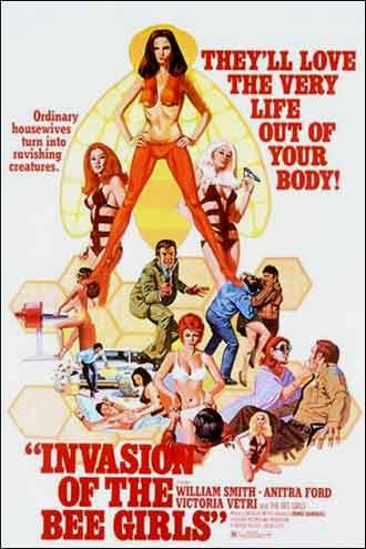 Invasion of the Bee Girls (1973) InvasionofBeeGirls-1