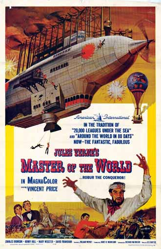 Master of the World MasterofWorld-1