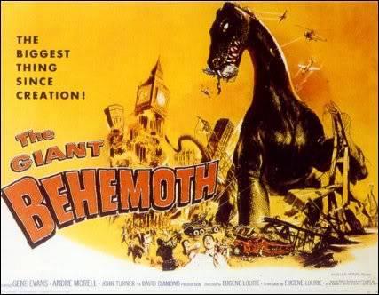 The Giant Behemoth (UK) POSTER-THEGIANTBEHEMOTH2