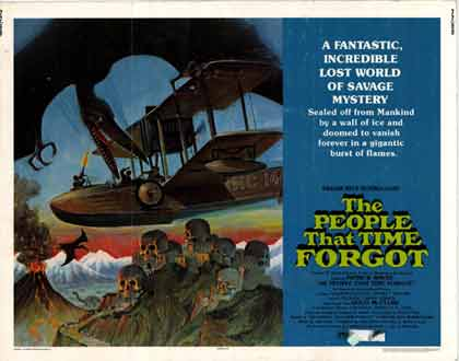 The People That Time Forgot (1977) PeopleThatTimeForgot-1