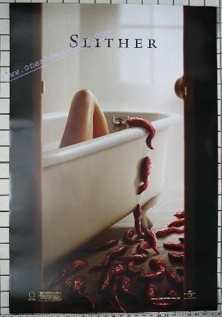 Slither (2006) Slither