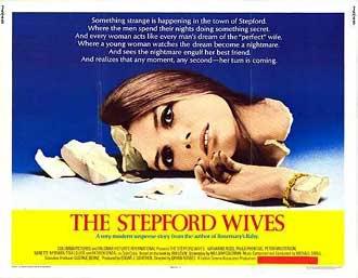 The Stepford Wives (1975) StepfordWives-1