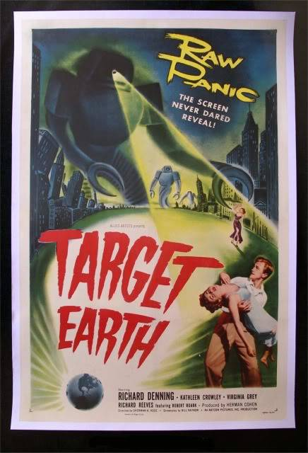 Target Earth Targetearth-1