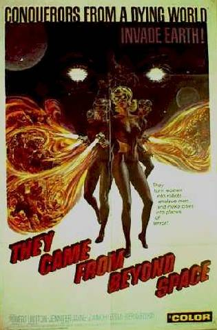 They Came From Beyond Space (1967 UK) TheyCamefromBeyondSpace-1