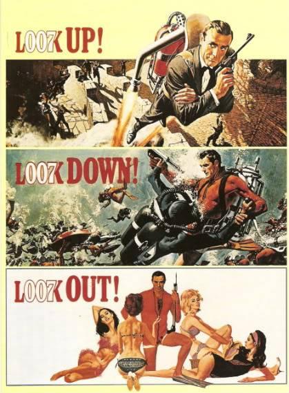 Thunderball (1965) Thunderball0