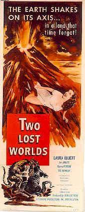 Two Lost Worlds (1950) TwoLostWorlds