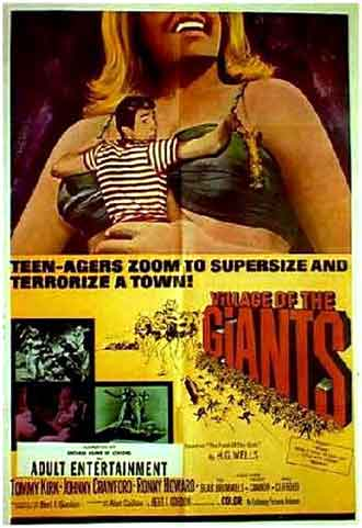 Village of the Giants (1965) VillageofGiants-1