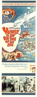 Voyage to the Bottom of the Sea VoyagetoBottomofSea-1