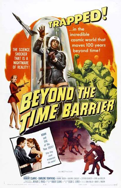 Beyond the Time Barrier Beyond_the_time_barrier_poster_02
