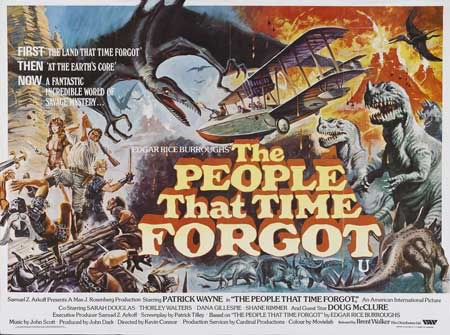 The People That Time Forgot (1977) People_that_time_forgot
