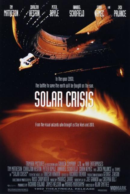 Solar Crisis (1990 Japan/US) Solar_crisis