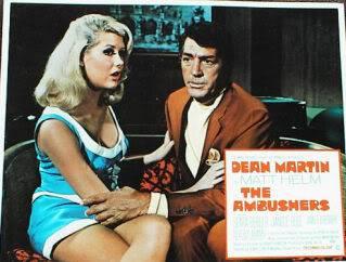 The Ambushers (1967) Ambushers2