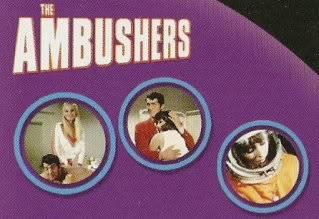 The Ambushers (1967) Ambushers3