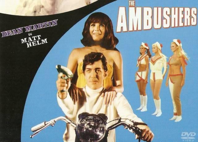 The Ambushers (1967) Ambushers4