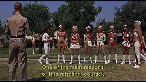 The Ambushers (1967) Ambushers6