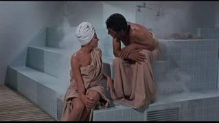 The Ambushers (1967) Ambushers7