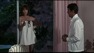 The Ambushers (1967) Ambushers9