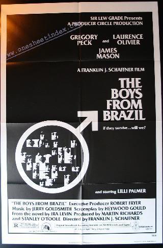 The Boys From Brazil (1978) BoysFromBrazil0