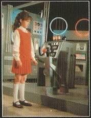 Daleks' Invasion Earth: 2150 A.D. (1966 UK) DaleksInvasionEarth2-1