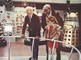 Daleks' Invasion Earth: 2150 A.D. (1966 UK) DaleksInvasionEarth2