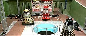 Daleks' Invasion Earth: 2150 A.D. (1966 UK) DaleksInvasionEarth7
