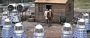 Daleks' Invasion Earth: 2150 A.D. (1966 UK) DaleksInvasionEarth8