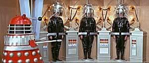 Daleks' Invasion Earth: 2150 A.D. (1966 UK) DaleksInvasionEarth9