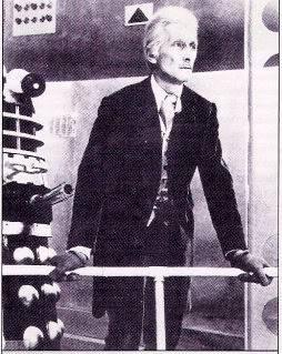 Daleks' Invasion Earth: 2150 A.D. (1966 UK) DaleksInvasionEarthC